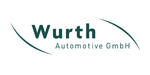 Wurth Automotive GmbH